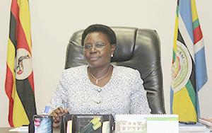 Hon. Grace Kwiyucwiny